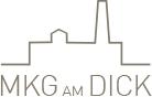 MKG am DICK
