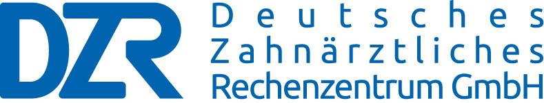 Logo Finanzierung Zahnarzt