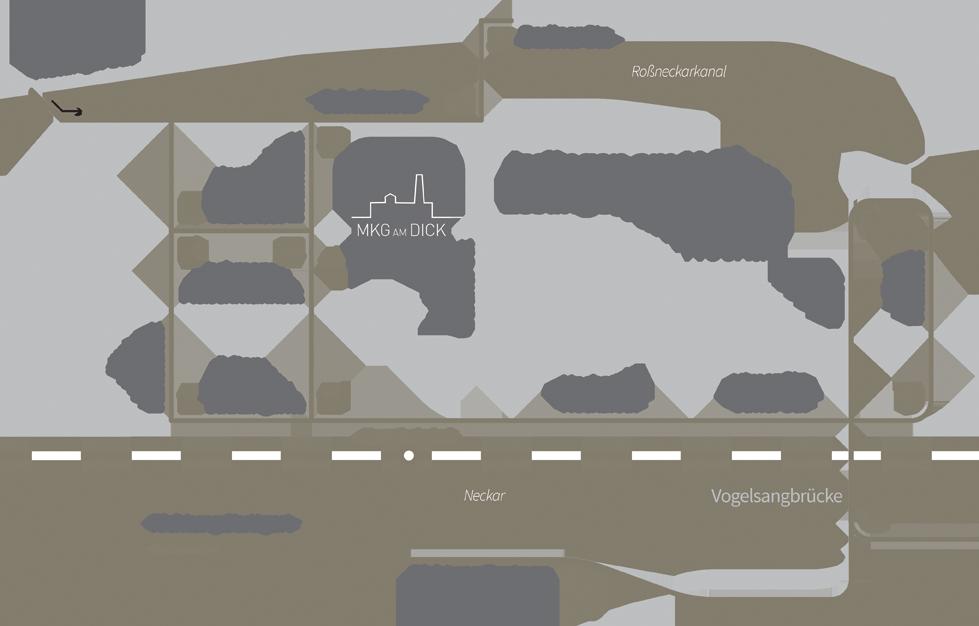 map-web_MKG
